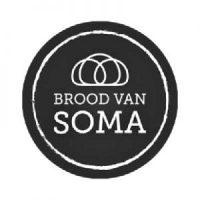 Brood van Soma