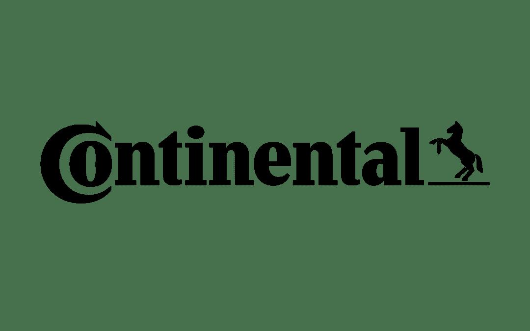 Continental